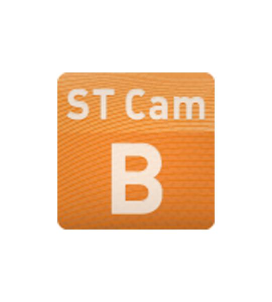 ST Cam B