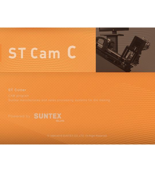 ST Cam