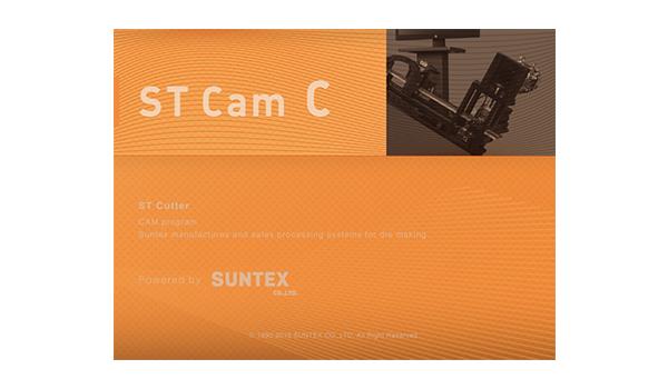 ST Cam C